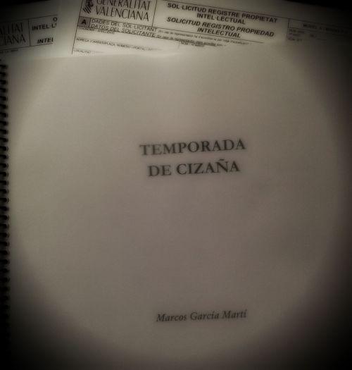 Temporada_de_Cizaña