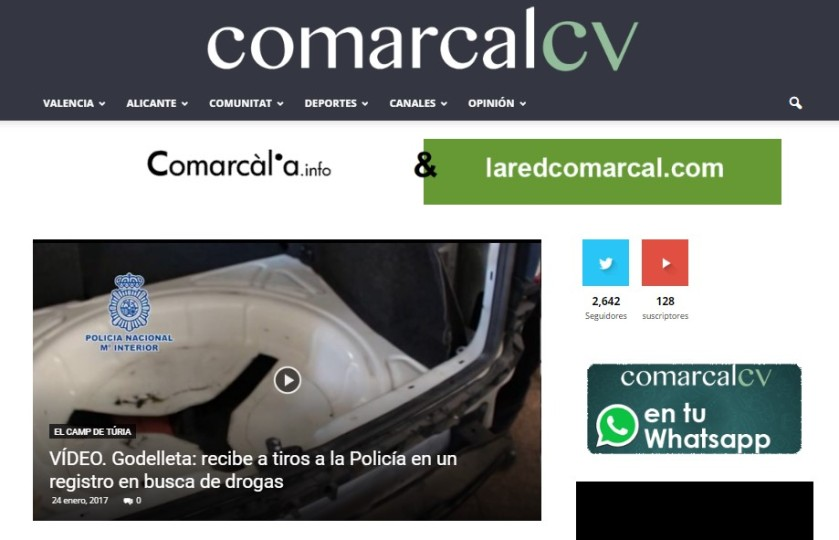comarcalcv